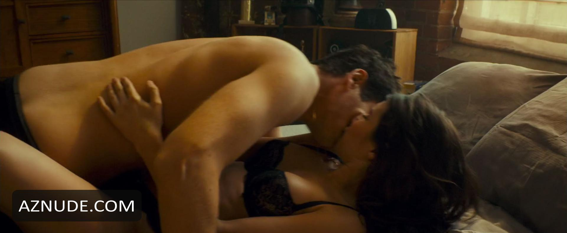 italian movies sex scenes