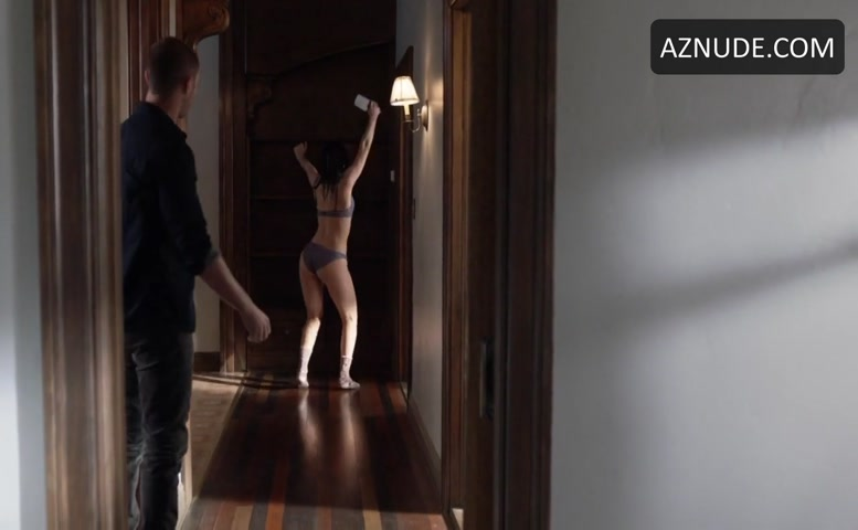 Emmy rossum nude shameless 2013 hd - 1 part 8