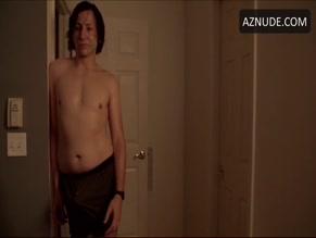 nackt Cline Erin Nude Celebs