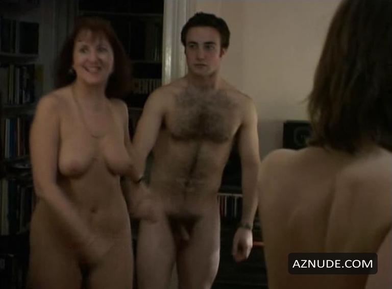 Coming Up Nude Scenes - Aznude-4257