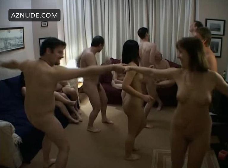 Erin Geraghty Nude - Aznude-9087