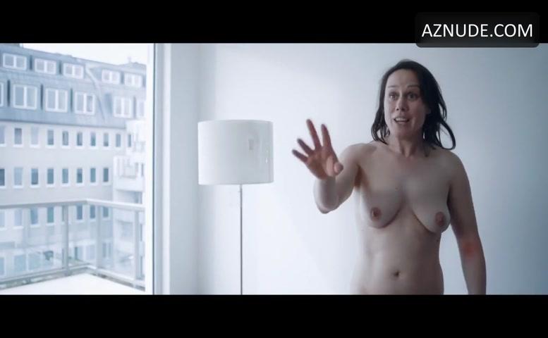 Loneliness Sex 24