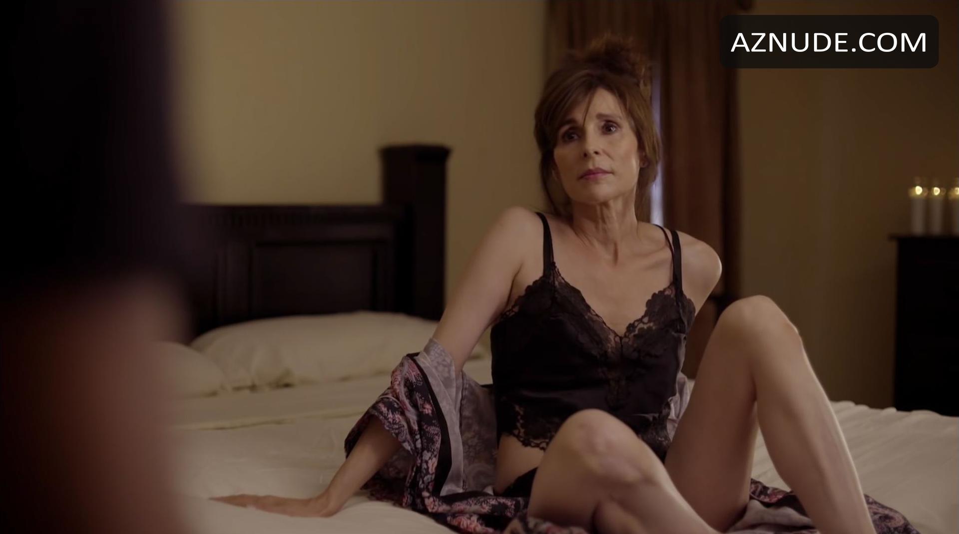 Eva-Marie Fredric Nude - Aznude-4386