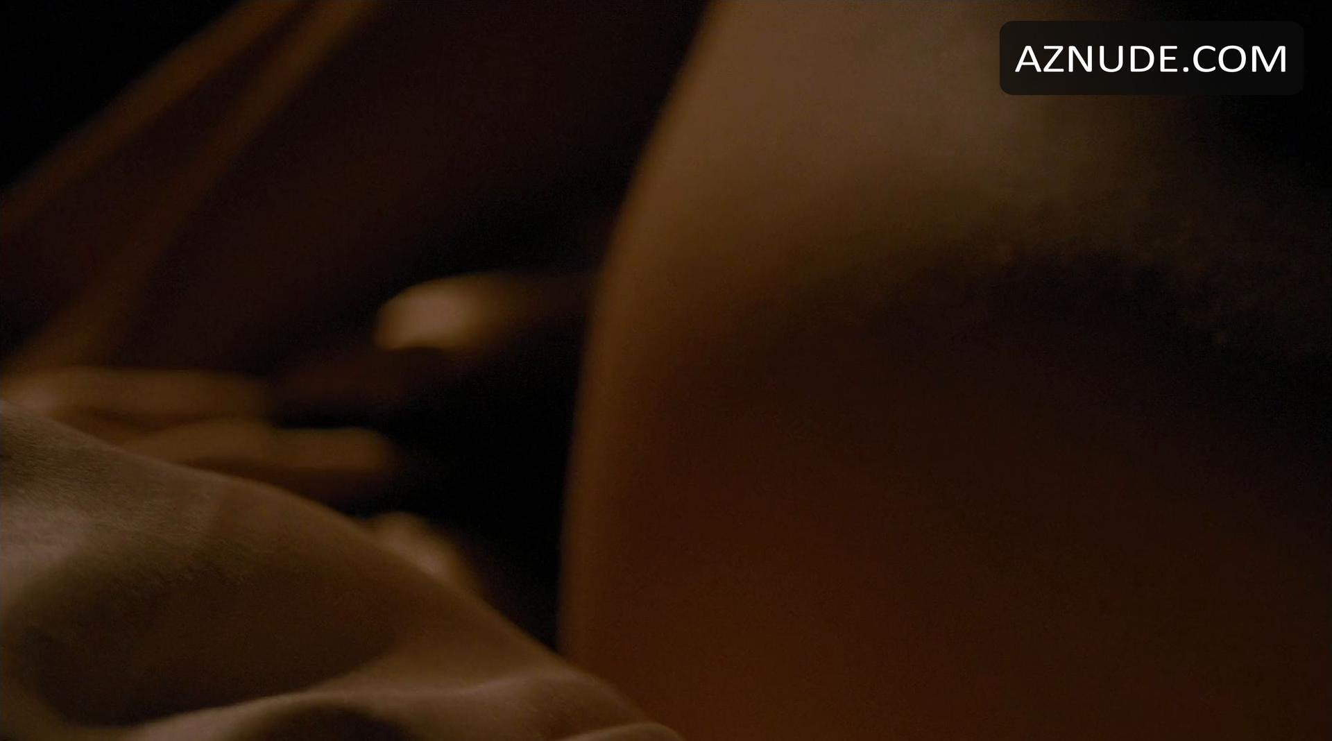 gif shannyn sossamon naked