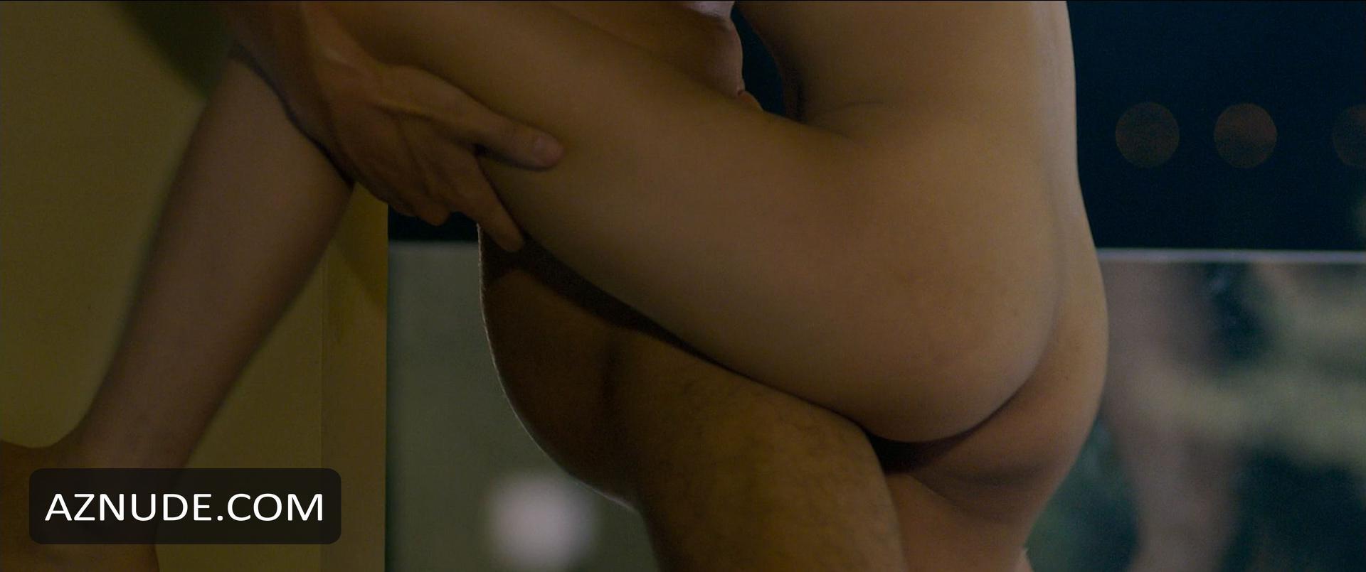 Sexy Fiona Mcnab Nude Png