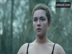 Florence Pugh Nude Aznude