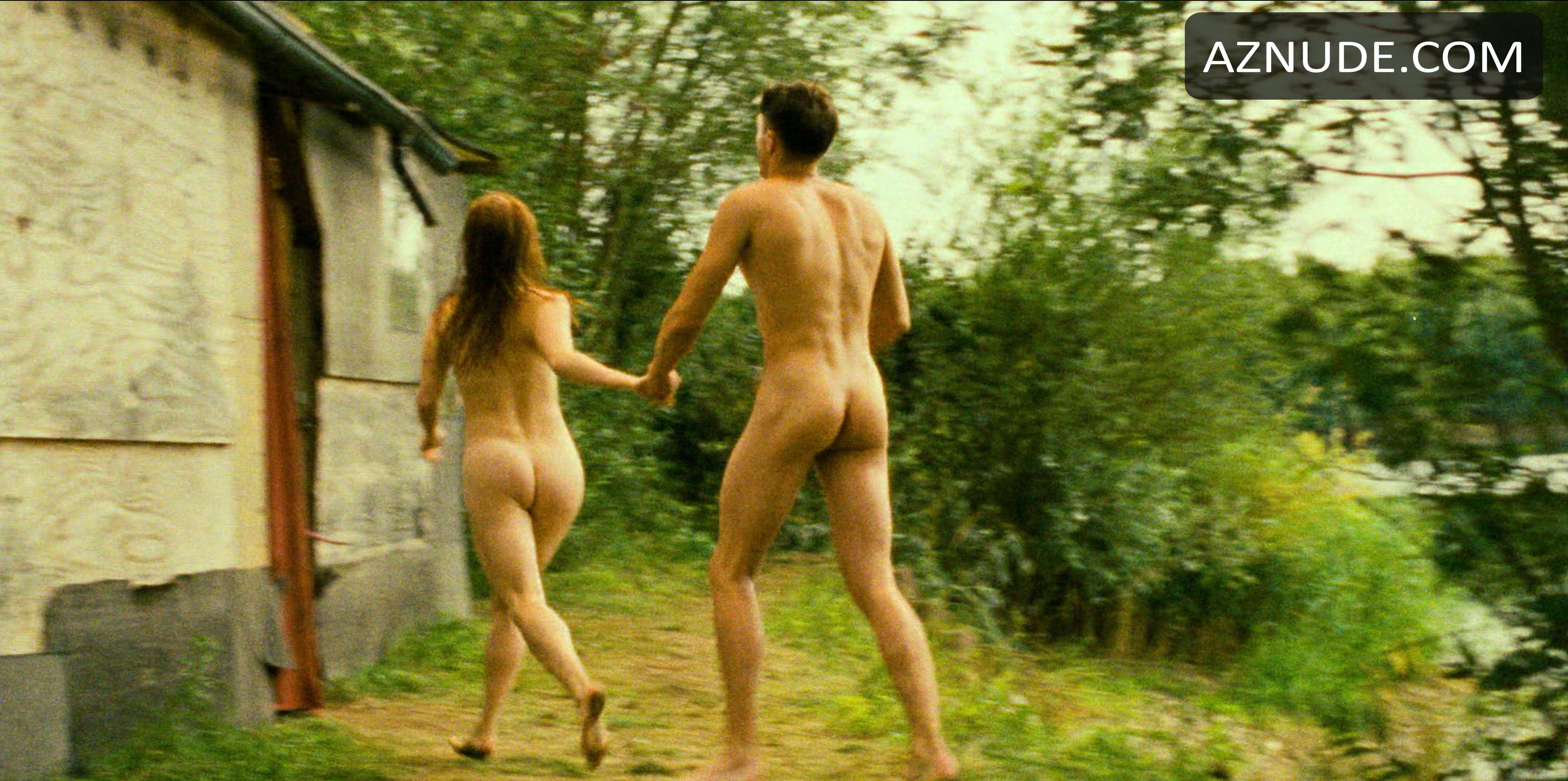 Franziska Brandmeier Nude - Aznude-3650