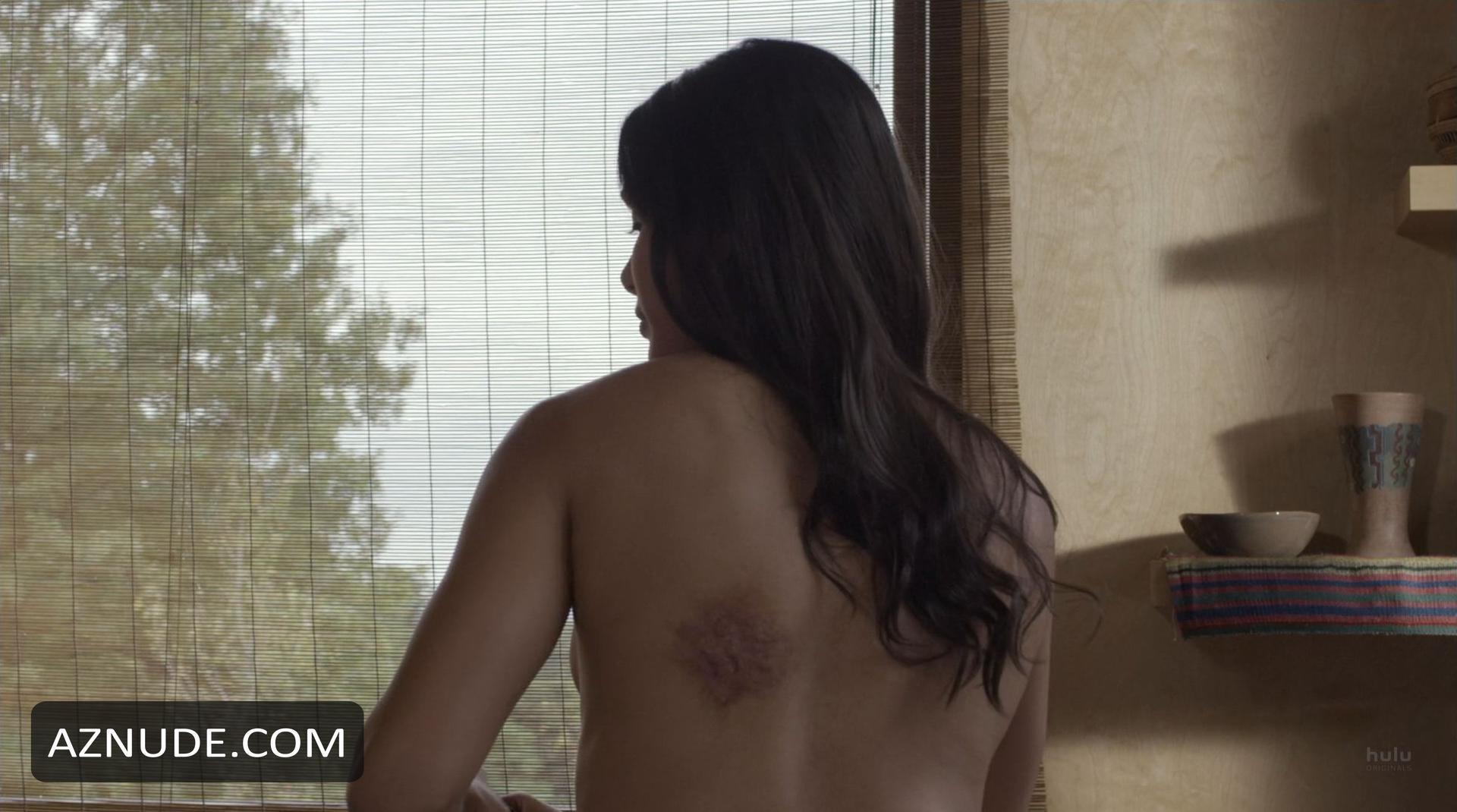 freida pinto nude