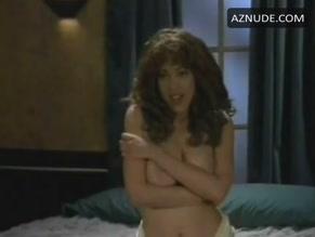 Ideal Barbara Werle Nude Png
