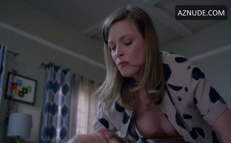 clothed sex videos video porno megan fox