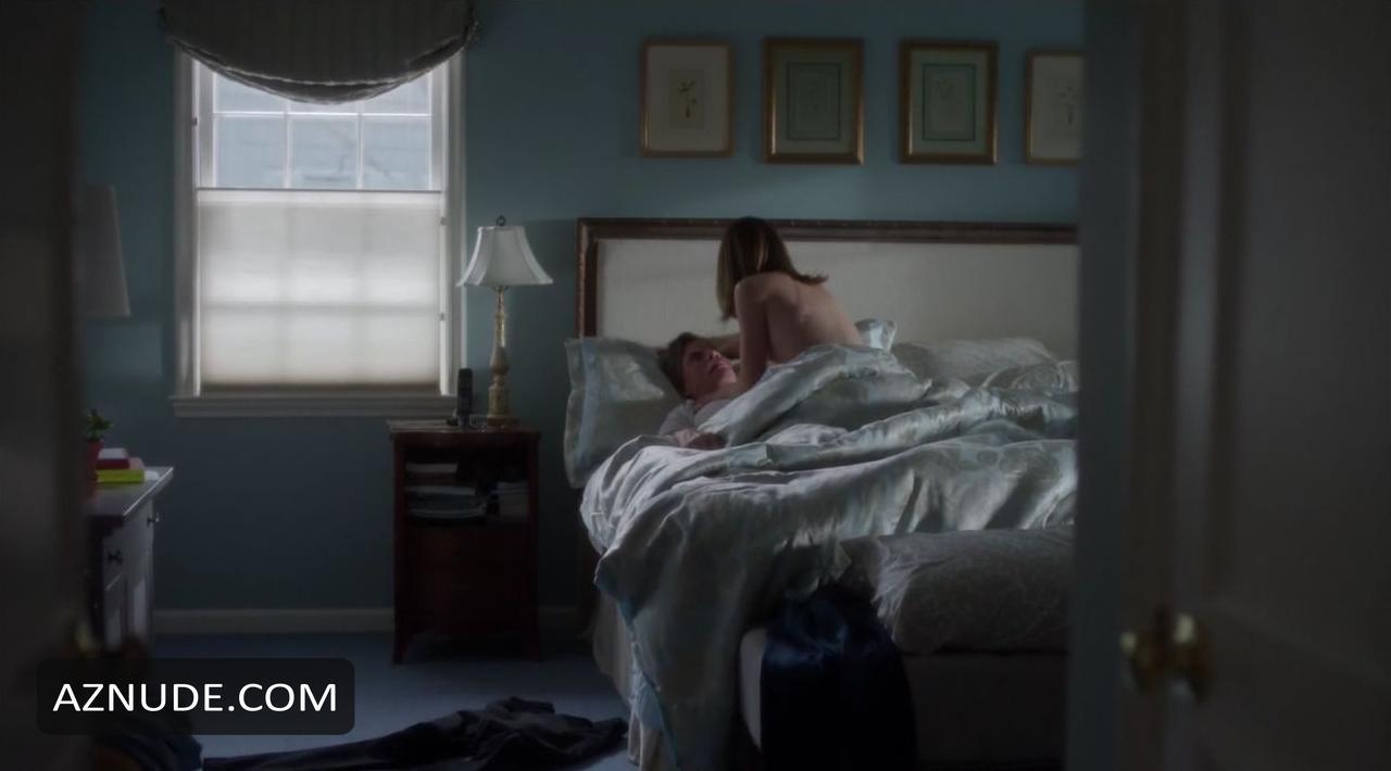 Pornstar michelle b in pre boob job anal fuck2 - 2 part 3