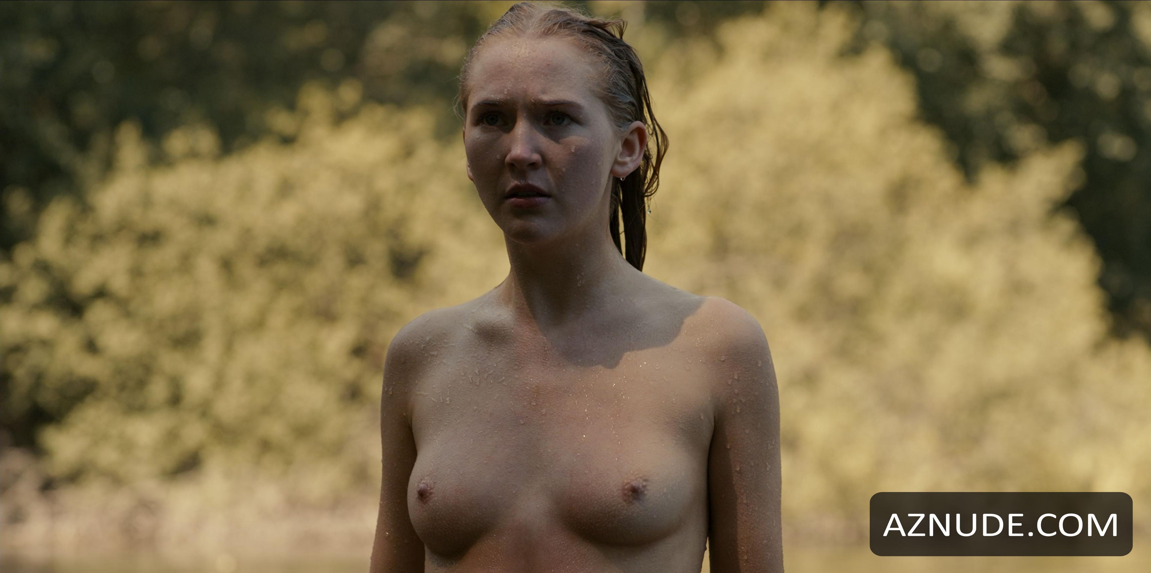 schone amateur nudes