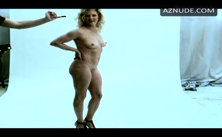 Nude fbb having sex