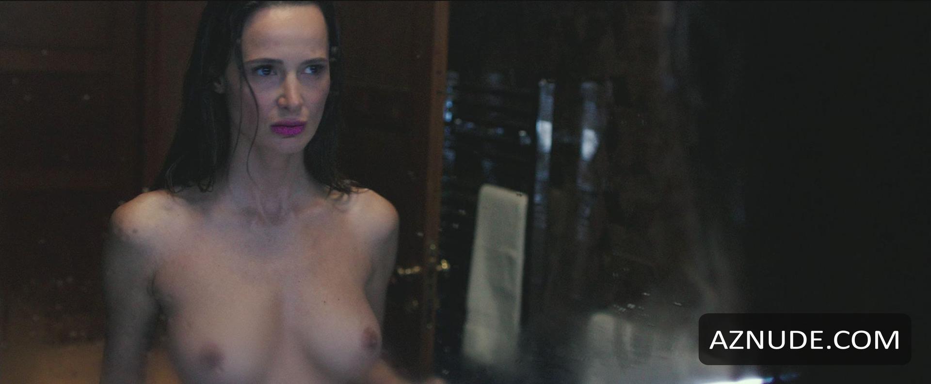 webcam nude