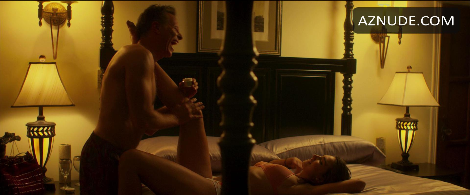 Kim kardashian sex tape kim k amp ray j nude porn video - 1 part 8