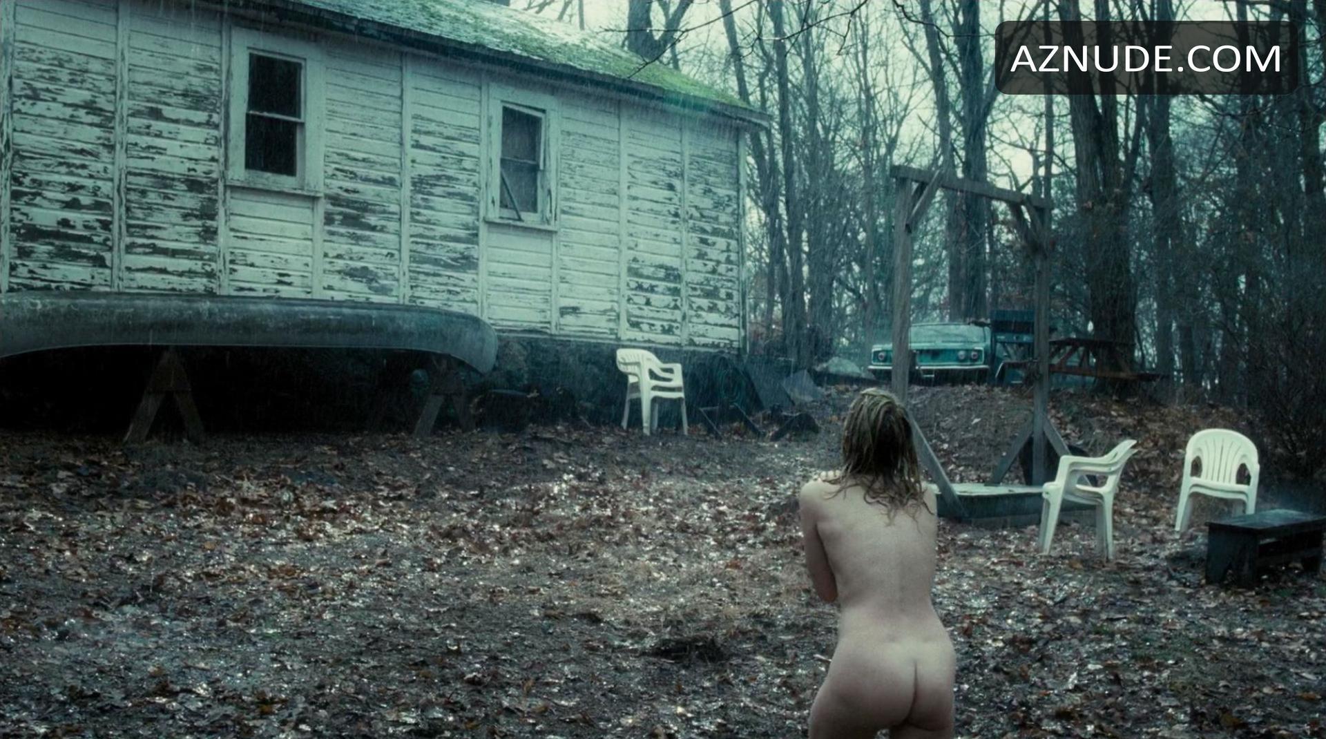 Celeb naked gay blog