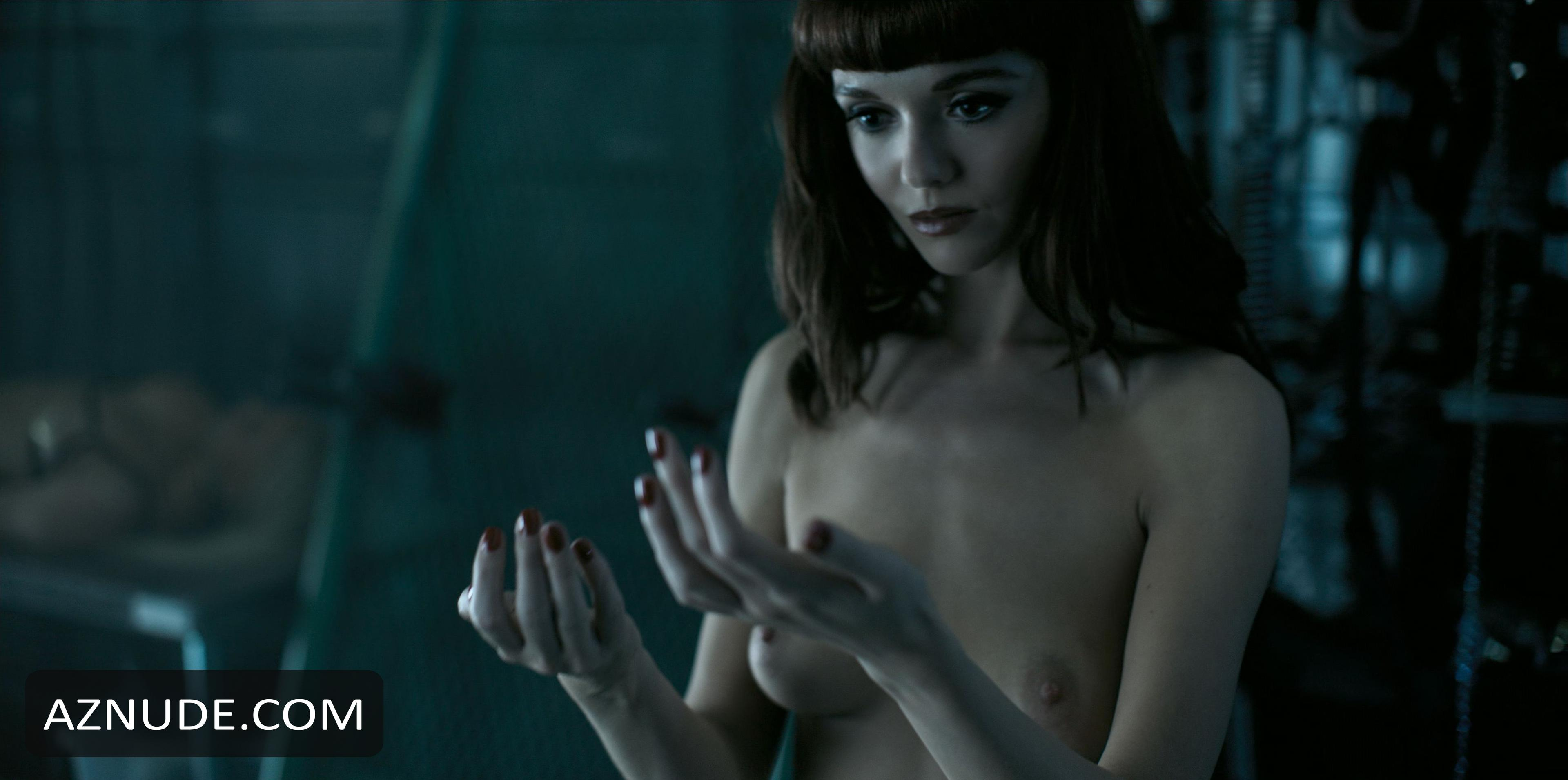 image Lexi atkins altered carbon s01e09