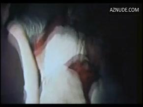 nackt Inoue Harumi Uncensored Asian