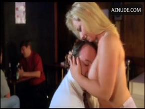 Delivery Boy Chronicles Nude Scenes Aznude