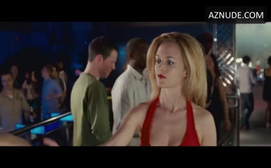 HEATHER GRAHAM in Miss Conception