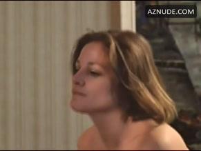 image Jennifer stone 2 aphrodisiac