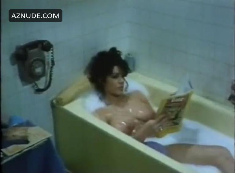 Hilary Farr Nude - Aznude-4491