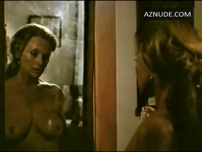 age of innocence movie topless scene