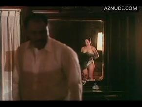 Bikini Nude Ina Raymundo Scenes