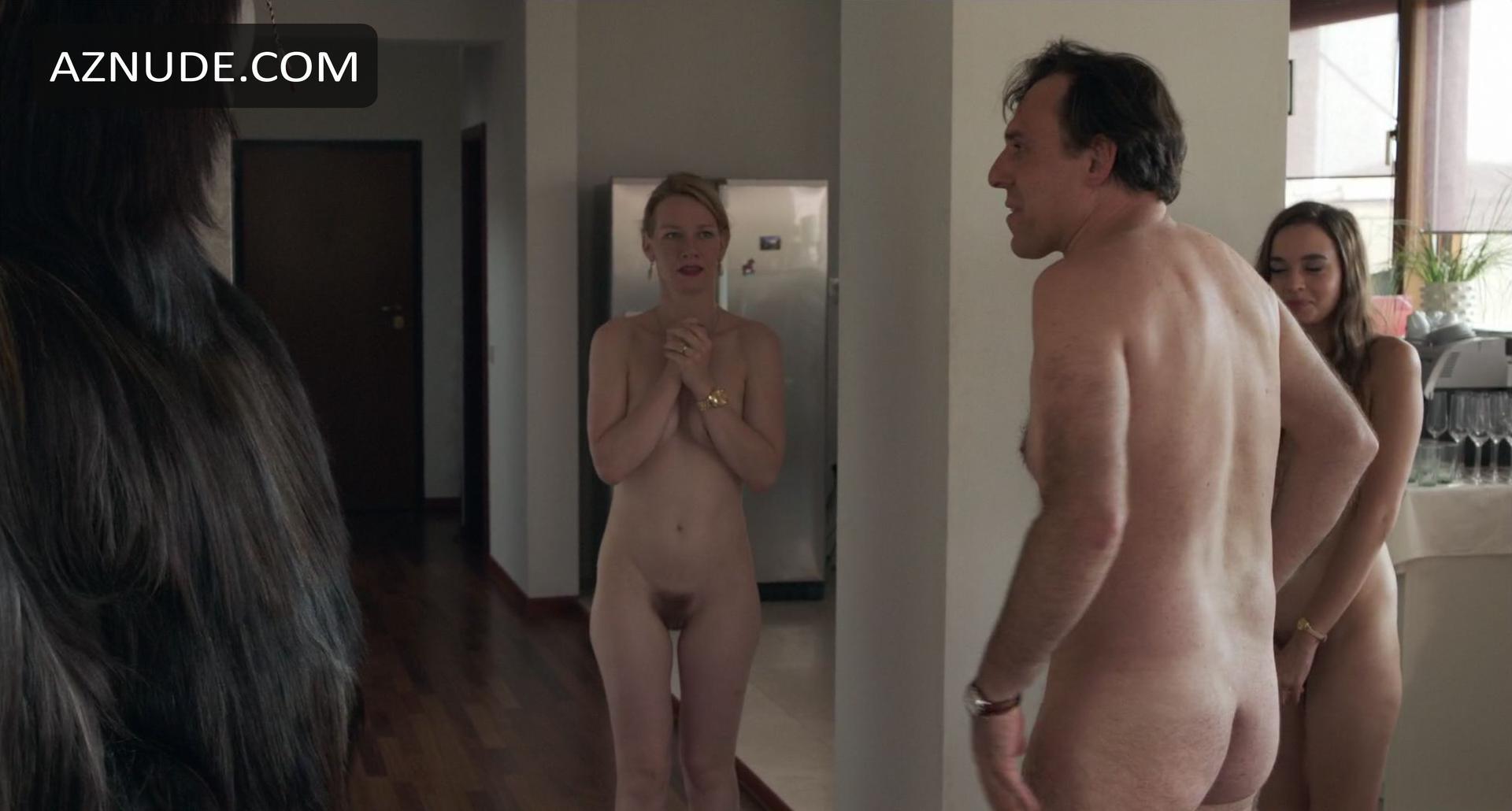 Toni Erdmann Nude Scenes - Aznude-6836