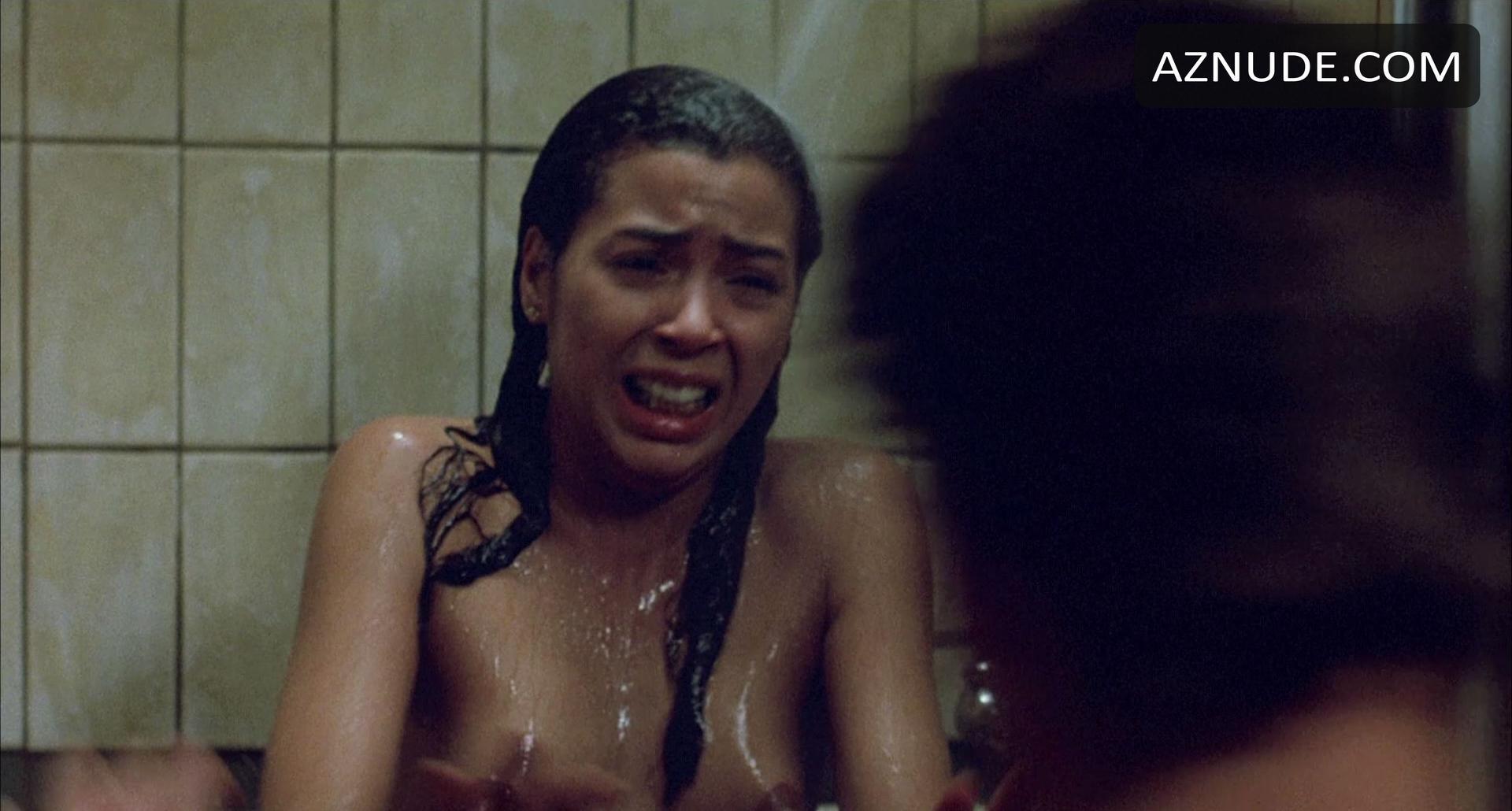 Certainly Cara irene nude
