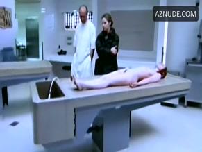 nackt Schosnig Isabel Isabel Schosnig