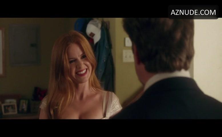 Iva fisher sex clip