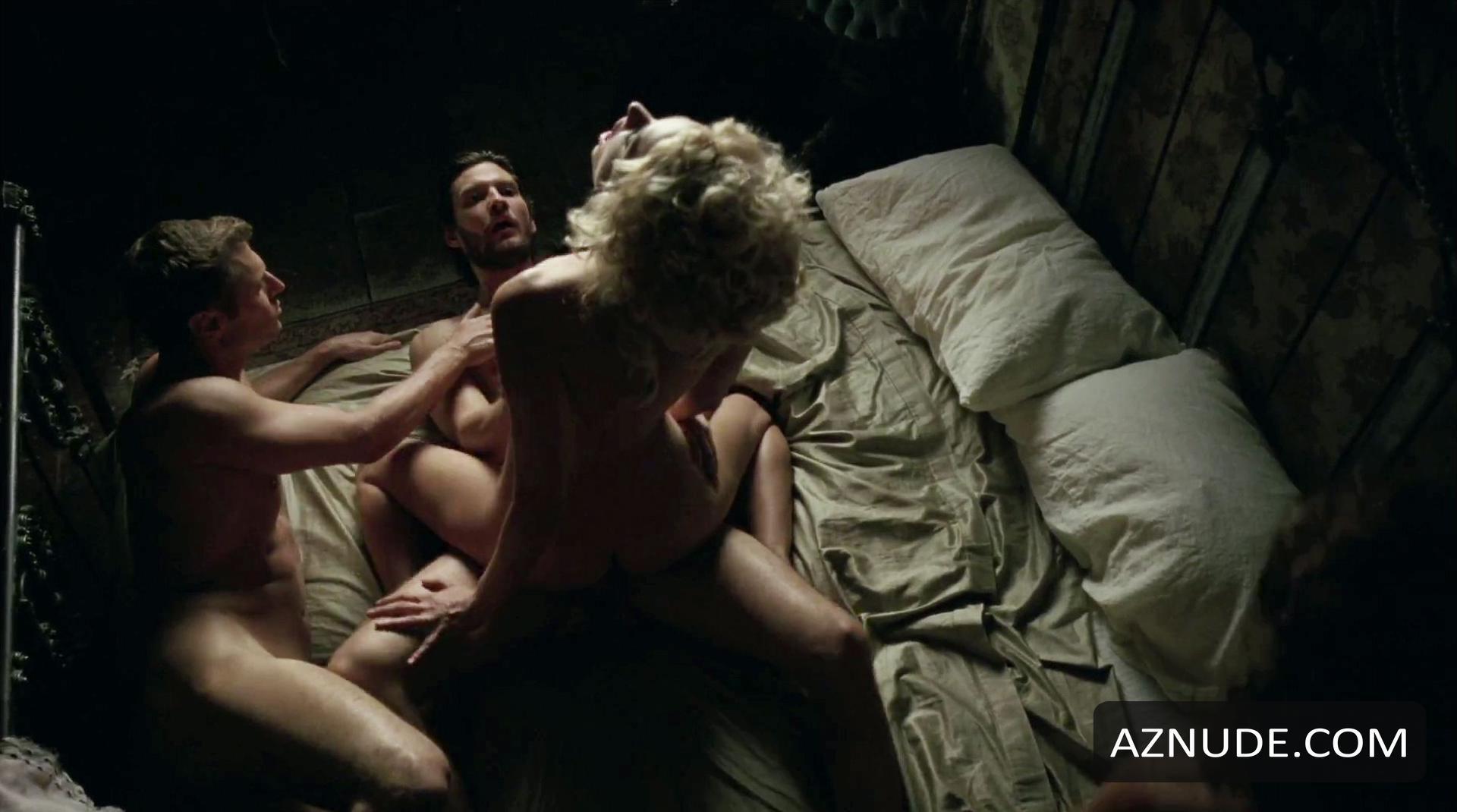 Blog latinas pic porn star
