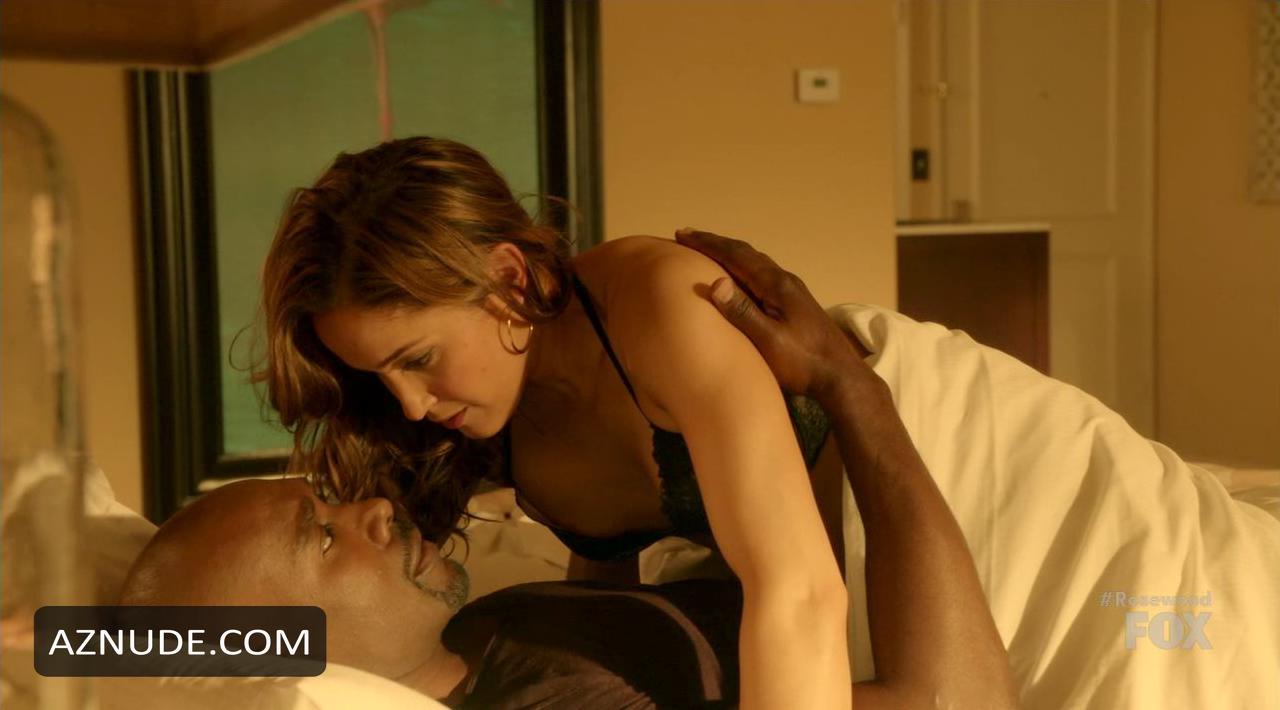vivid sex tapes