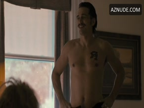 JAMIE NEUMANN in THE DEUCE (2017-)