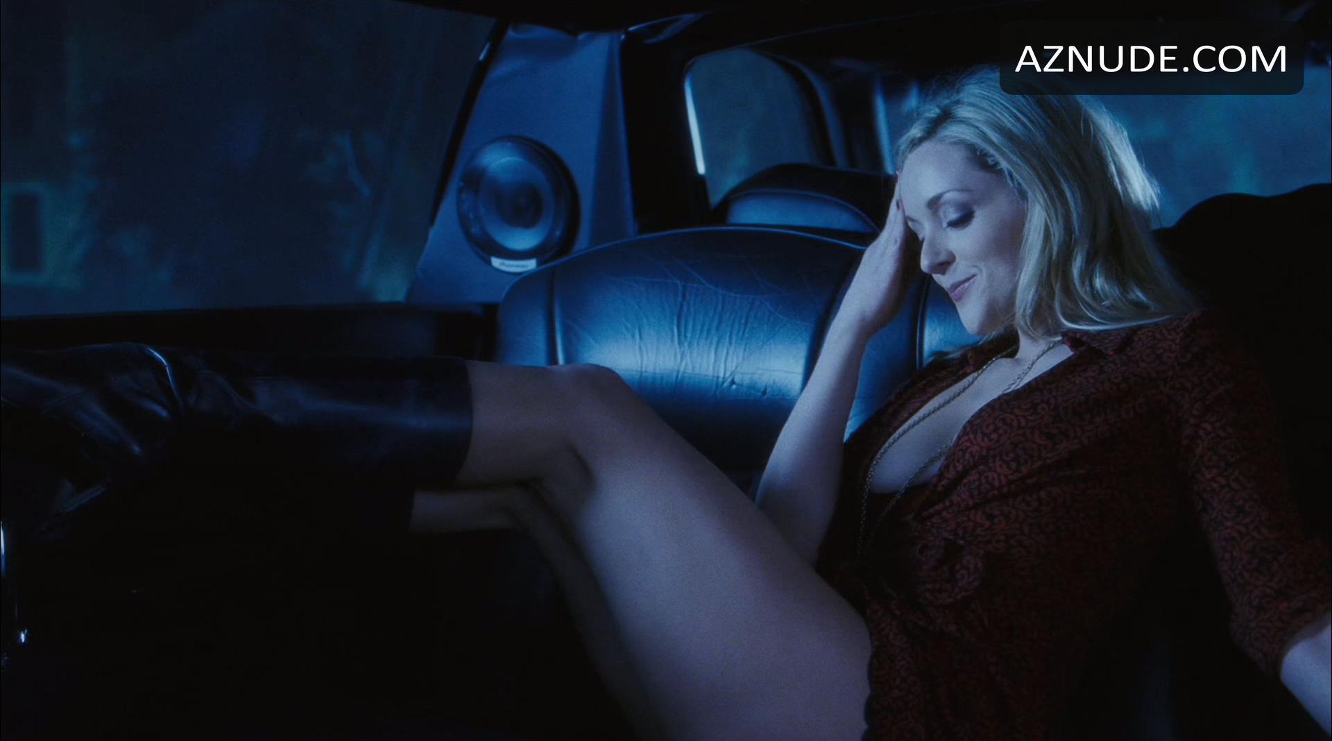 Jane Krakowski Nude - Aznude-2632