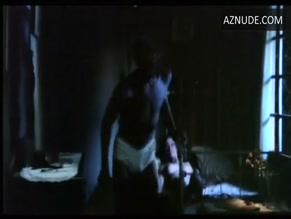 Nik minaj fajina butt naked