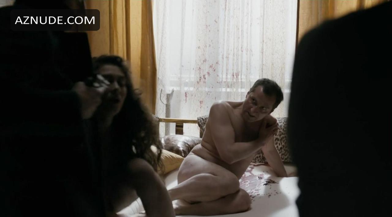 hot pounding sex