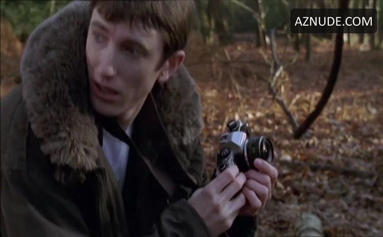 Jemima Rooper Sexy Scene In Midsomer Murders Aznude