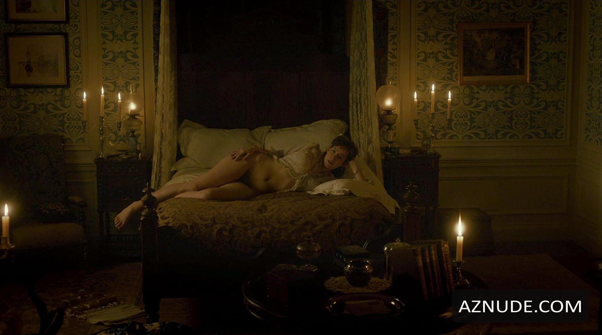 Angelica Nude Scenes - Aznude-9148