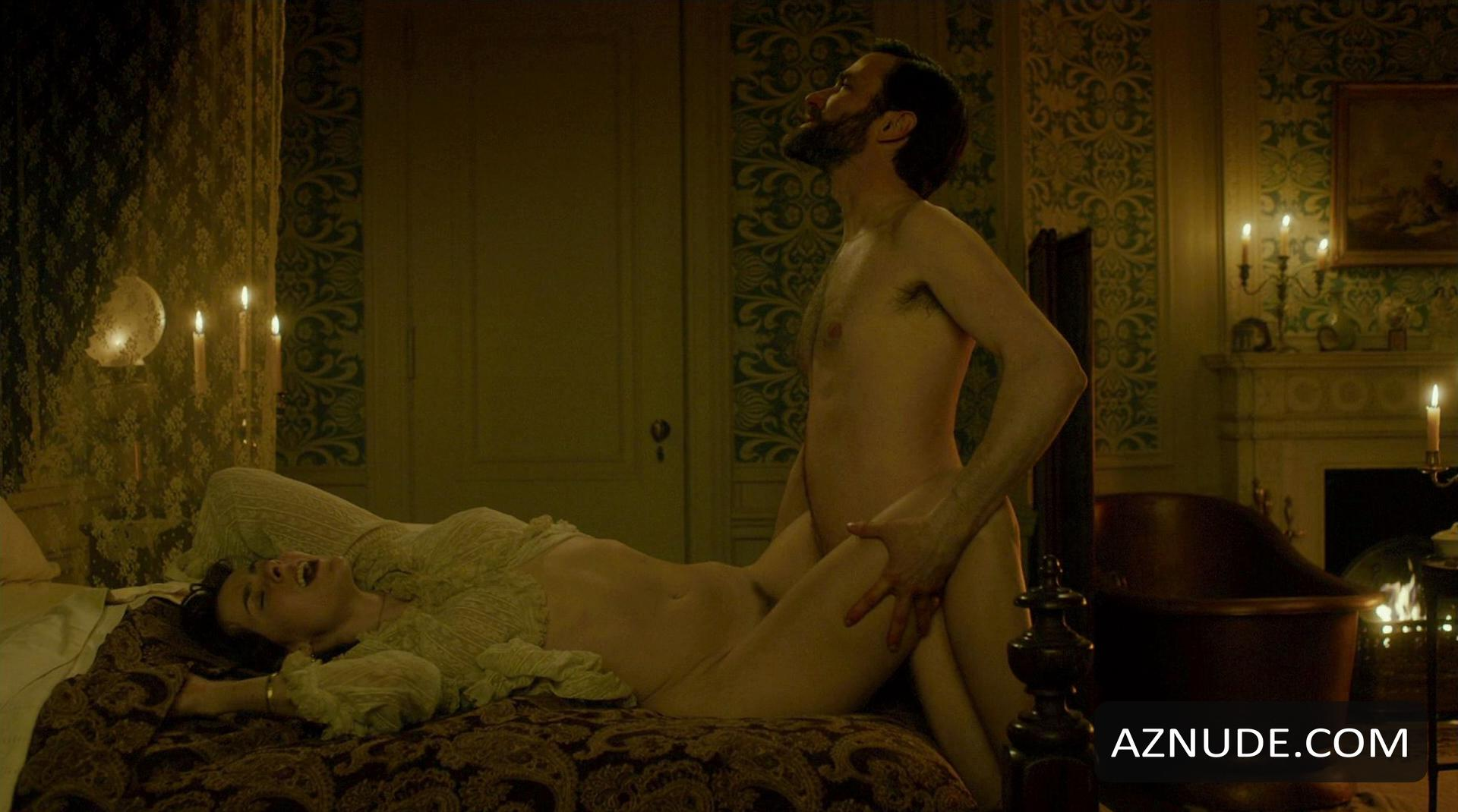 Vintage erotic movie scenes  Porn300com