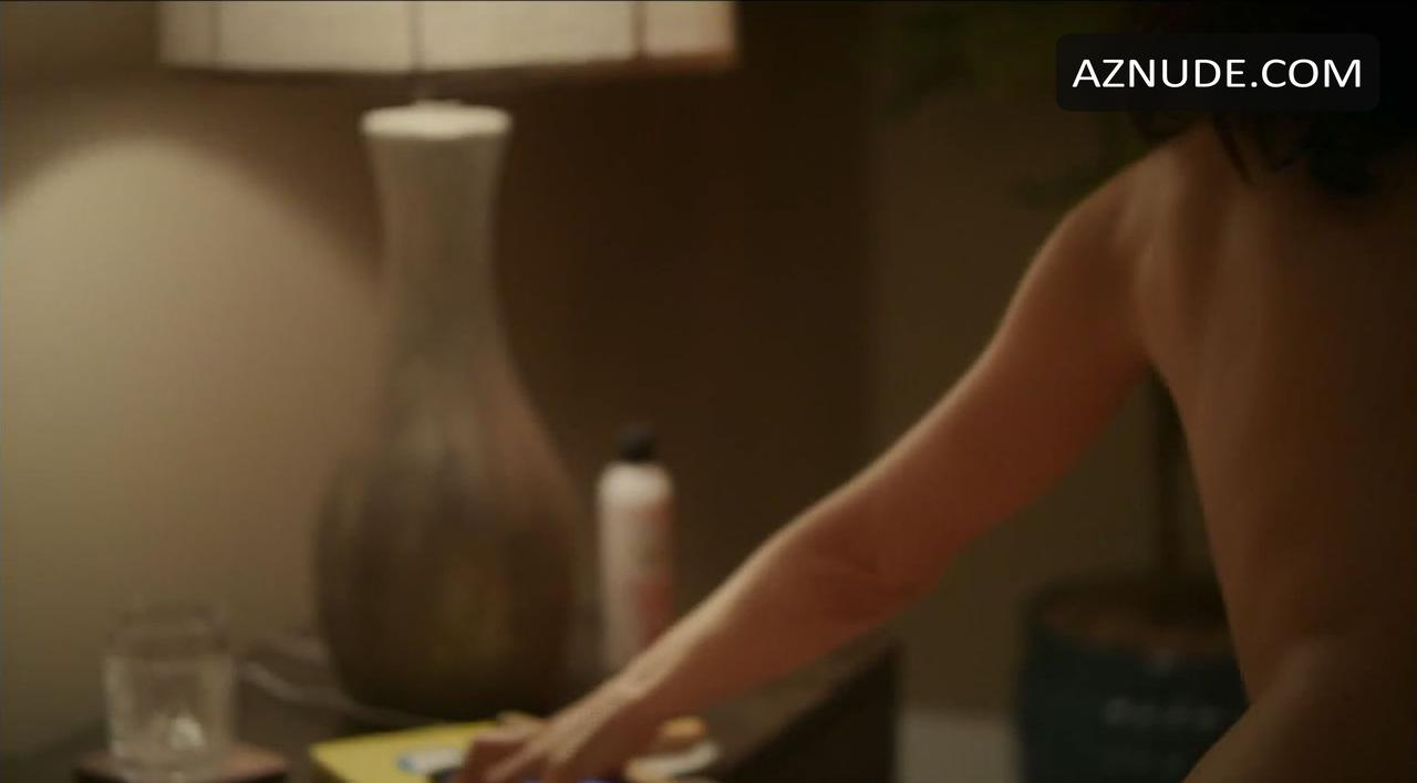Jenna Dewan Tatum Nude - Aznude-9361