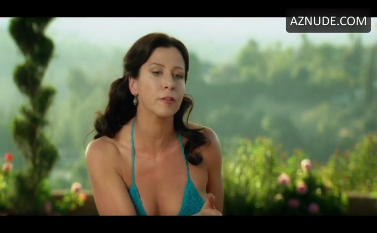 Jessica dill nude