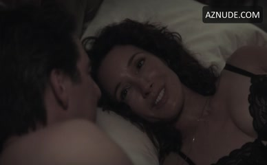 jennifer-beals-free-sex-video