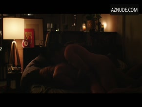 JENNIFER KIM NUDE/SEXY SCENE IN NEWLY SINGLE