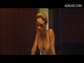 Blonde tan squirt orgy