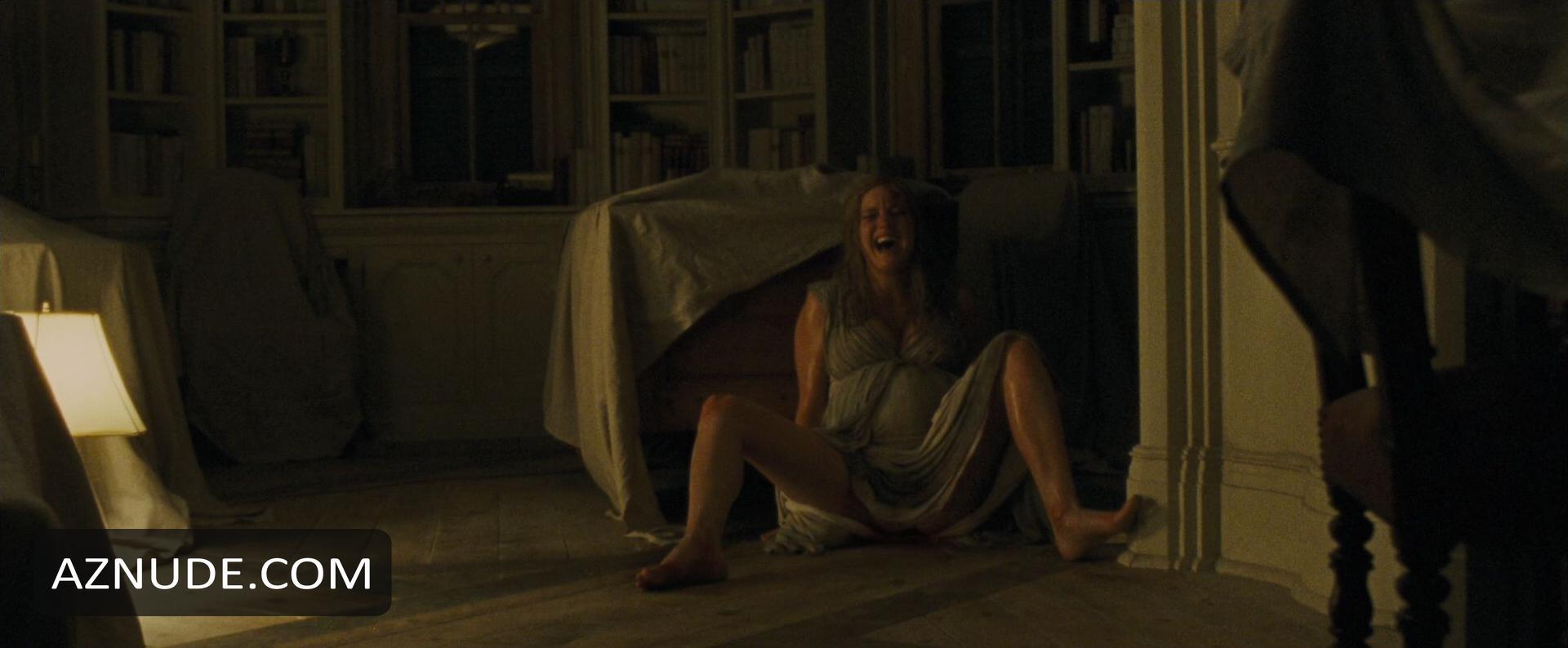 Mother Nude Scenes - Aznude-7968