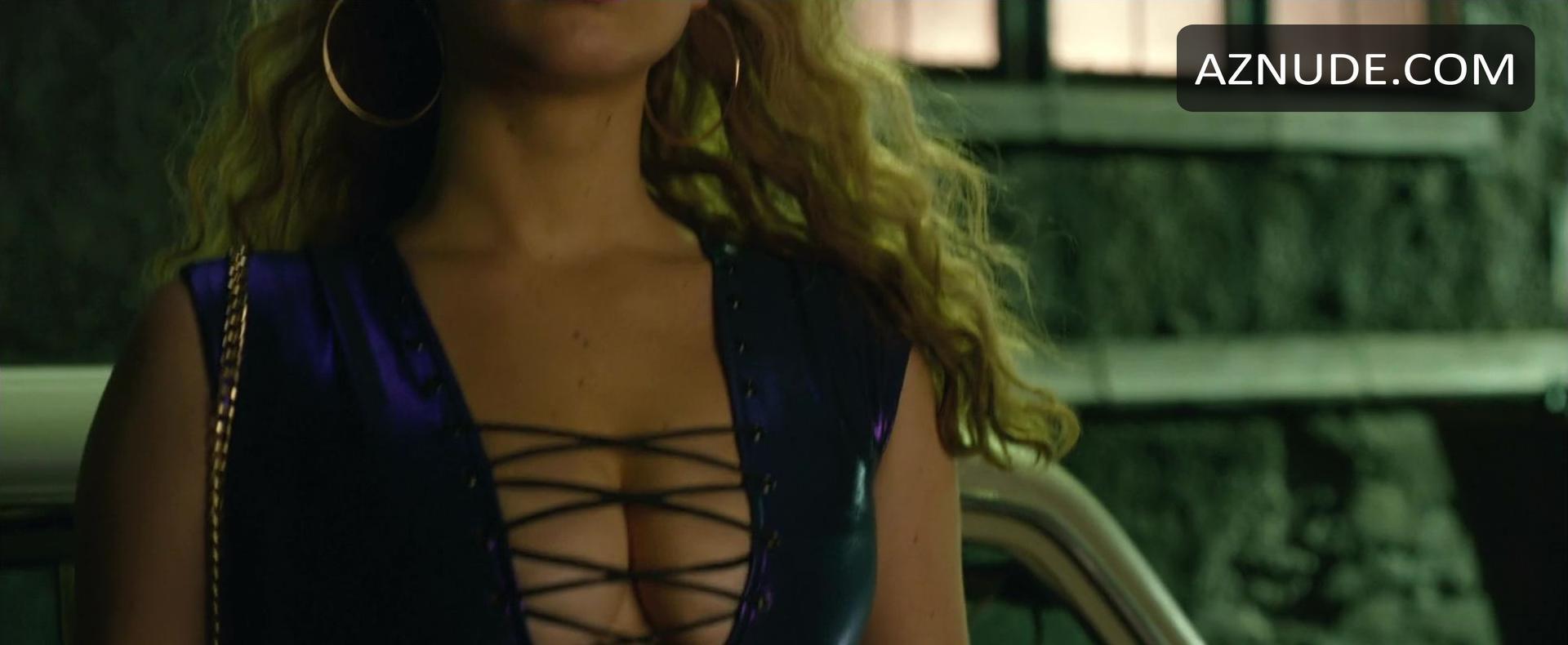 Jennifer Lawrence Nude - Aznude-4338