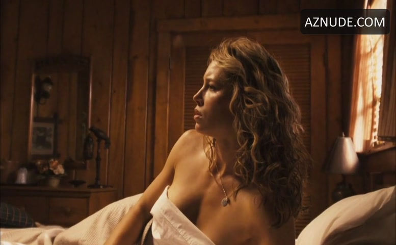 Youngest ever female porn actor