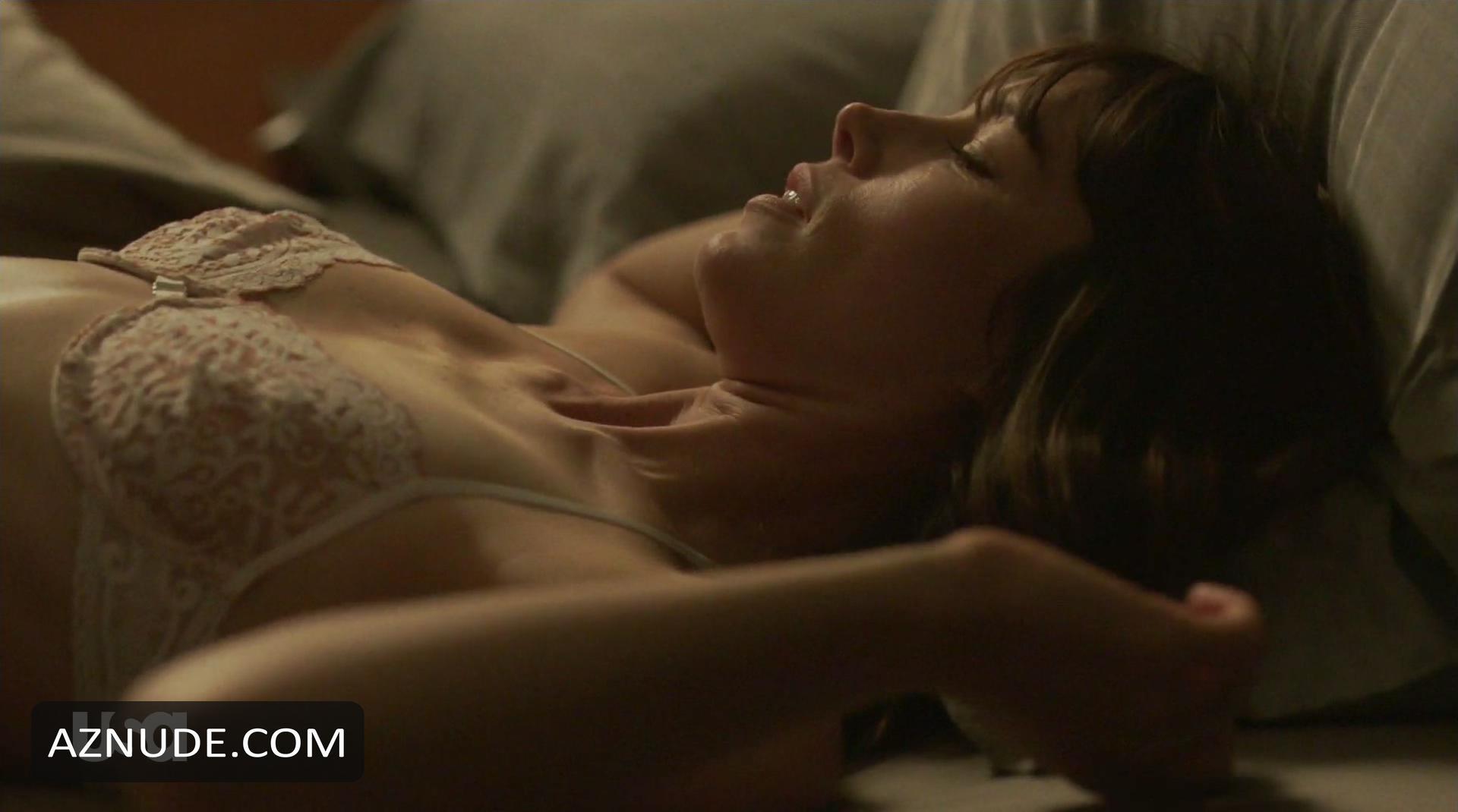 maria osmond naked images